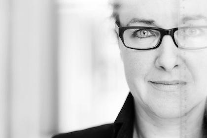 Anja Koenecke